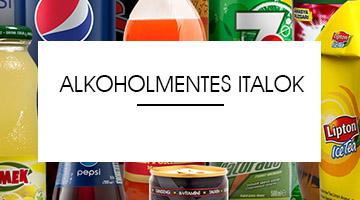alkoholmentes2