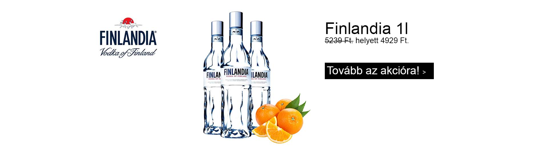 finlandia-akcio
